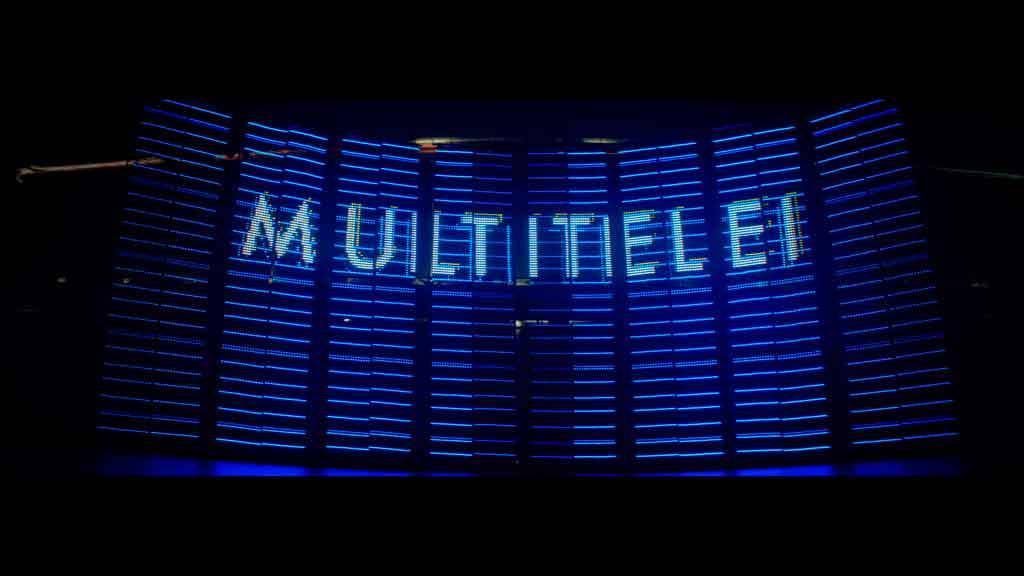 multitelei-net-goiania