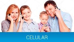 planos-celular-net-goiania
