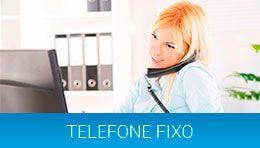planos-telefone-fixo-net-goiania