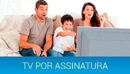 planos-tv-por-assinatura-net-goiania