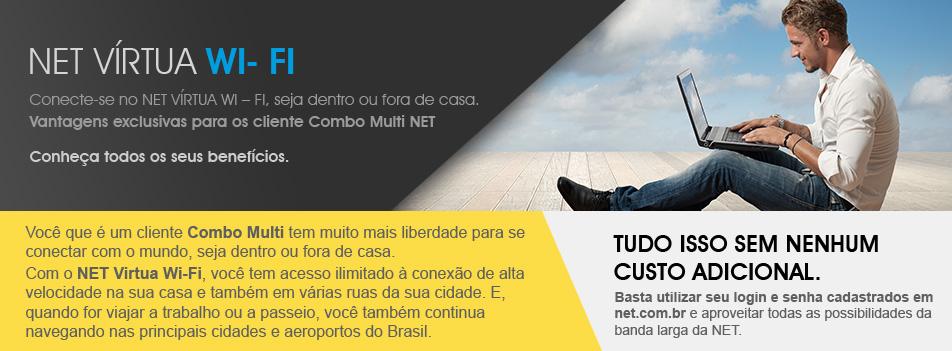 info-internet-net-goiania