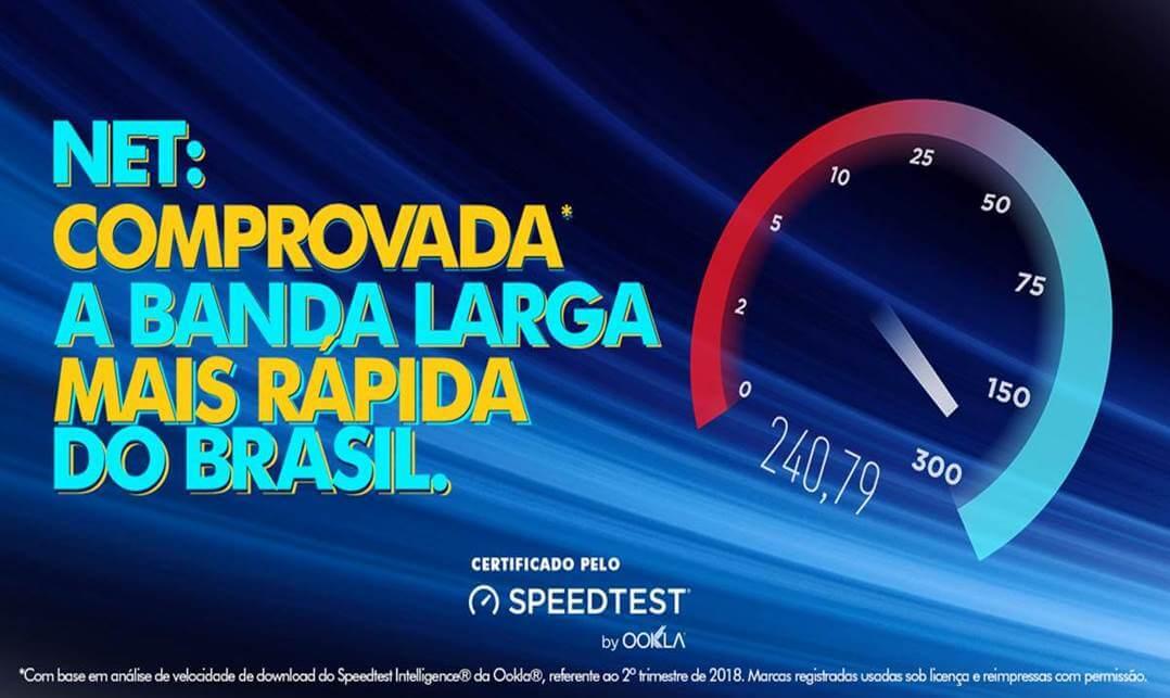 net-goiania-speed-test-internet-mais-rapida-do-brasil