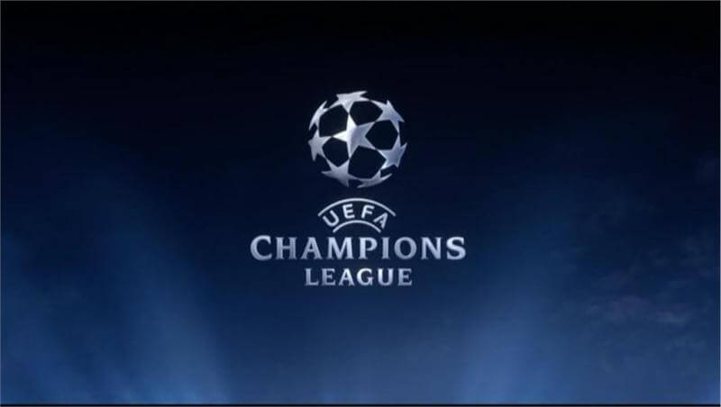 veja-como-assistir-jogos-da-champions-league-net-goiania