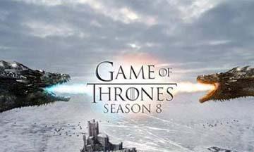 net-goiania-game-of-thrones-oitava-temporada-min
