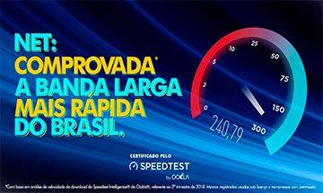 net-goiania-speed-test-internet-mais-rapida-do-brasil-min